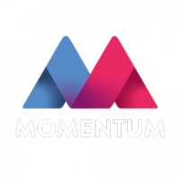 Momentum People Development Ltd