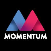 Momentum People Development Ltd